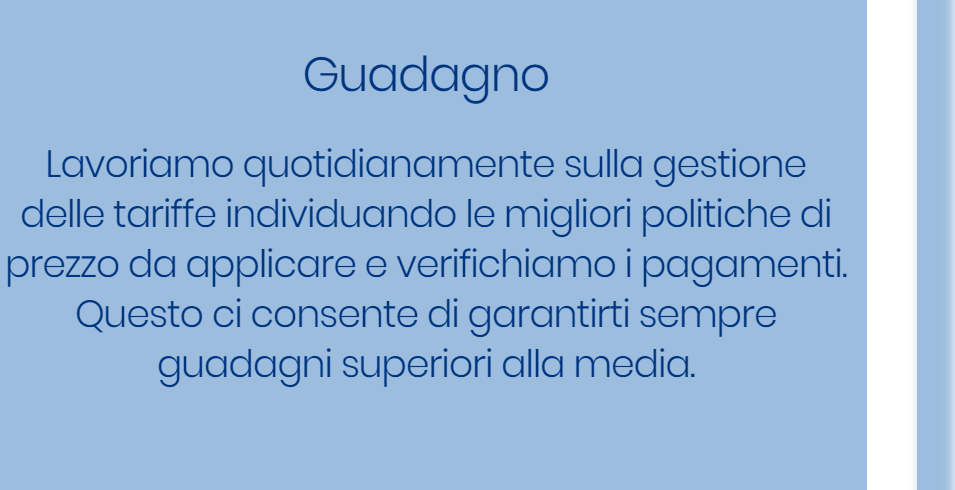 guadagno_doooing